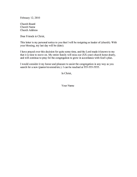 Church_Leadership_Resignation_Letter.png