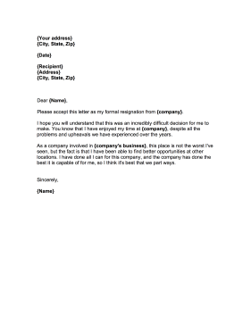 Diplomatic_Resignation_Letter.png